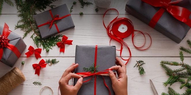Tips for a smoother Christmas